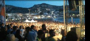 matala festival 2015
