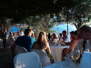 The Emerald Resort, Plaka, Chania, Crete