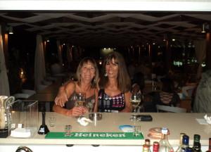 Crete June 2012