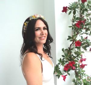 Zoe the Bride