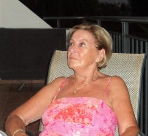 Cyprus 2012
